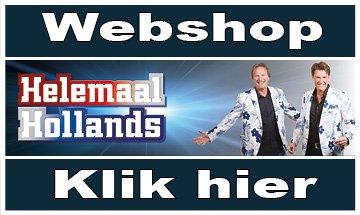 helemaal_hollands_shop